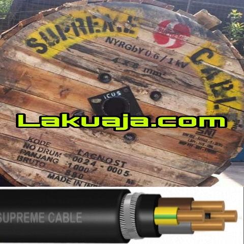 kabel-nyrgby-4x6mm-supreme