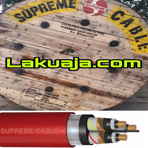 kabel-n2xseby-3x185mm-supreme