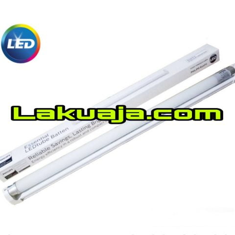 lampu-philips-led-bn010