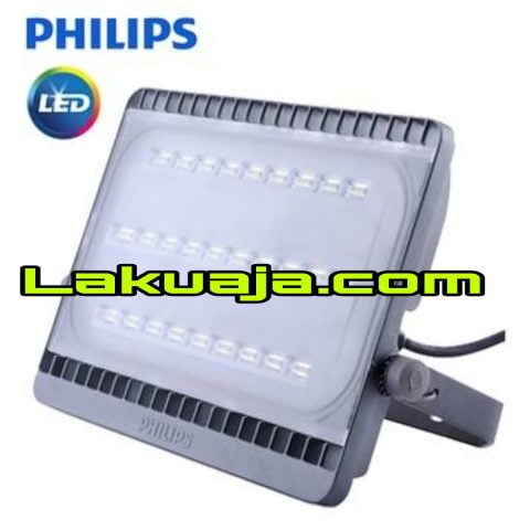 lampu-philips-bvp161