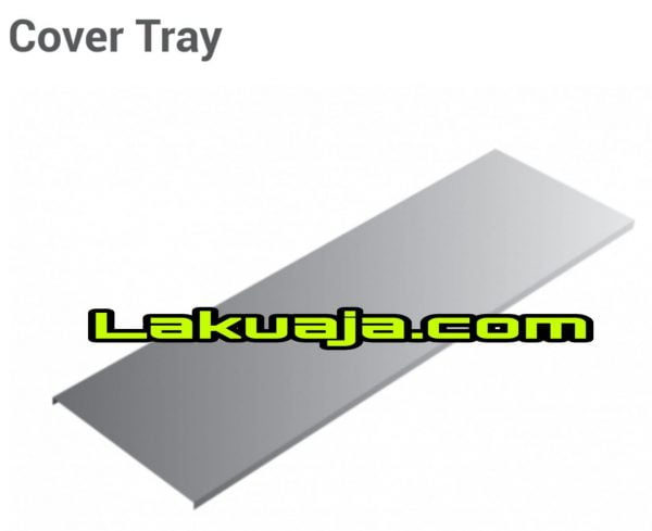 cover-tray-economy-type-c-100-hotdip-plat-1.2mm