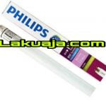 lampu-tl-led-ecofit-8w-philips