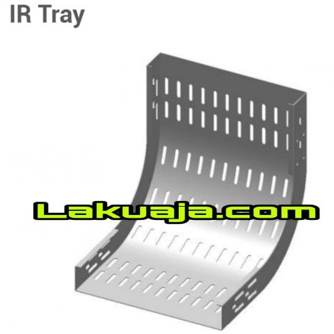 kabel-tray-elbow-tray