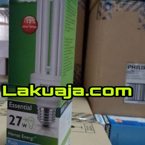 lampu-philips-essential-27w