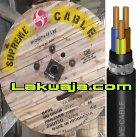 kabel-supreme-nyrgby-3x10mm