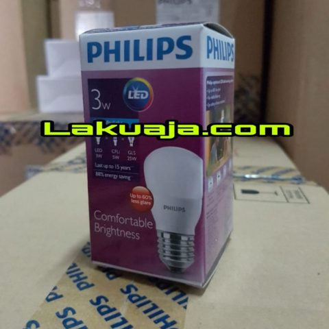 philips-led-bulb-3-watt