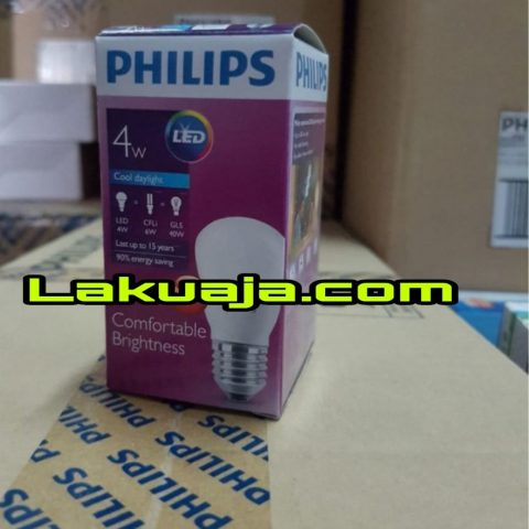 philips-led-bulb-4-watt