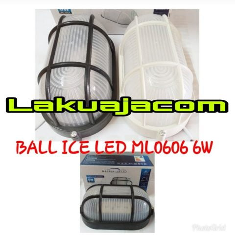 lampu-ball-ice-led-6w