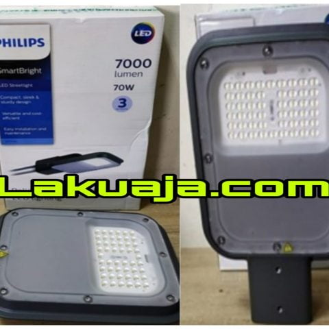 lampu-philips-brp-130-led-70w