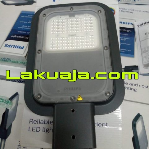 lampu-philips-brp131-led-100w