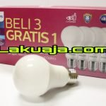 lampu-philips-led-bulb-pack-12w