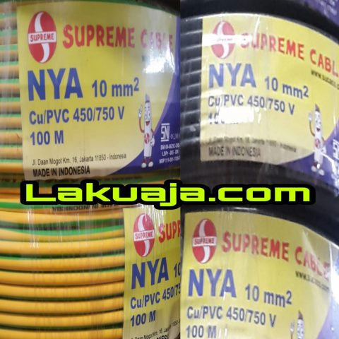 kabel-supreme-nya-10-mm