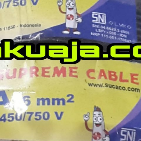 kabel-supreme-nya-6mm