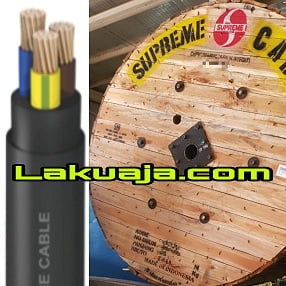 kabel-Nyy-3x240-mm-supreme