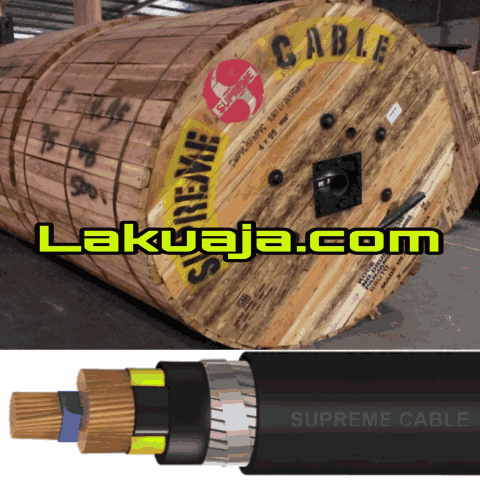 kabel-supreme-nyfgby-4-x-95-mm