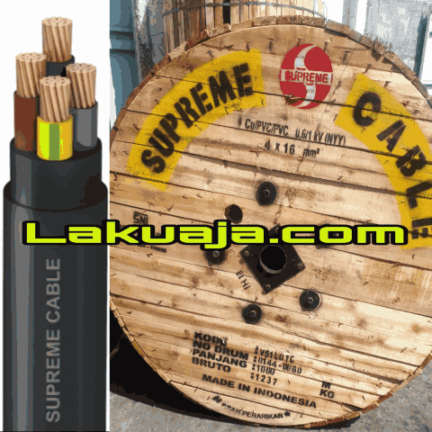 kabel-supreme-nyy-4x16-mm