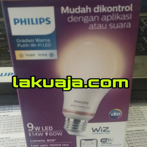 Philips-smart-wifi-LED-9-watt-A50-927-65-2.jpg