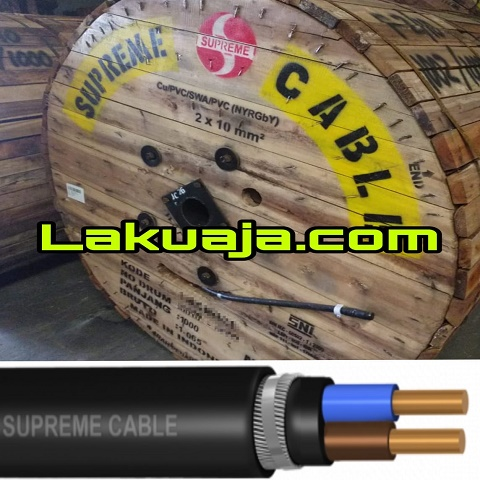 kabel-nyrgby-2x10mm-supreme