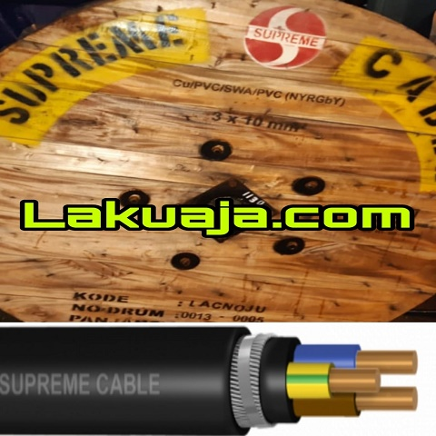 kabel-nyrgby-3x10mm-supreme