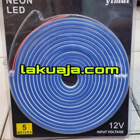 lampu-led-neon-flexibel-blue-12-volt-5-meter